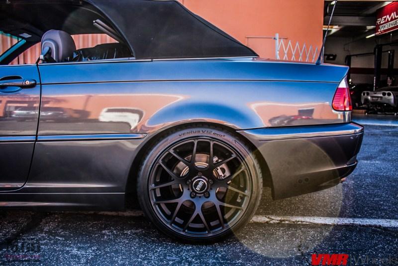 BMW_E46_330ci_Cabrio_BMR_V710_MatteBlack (11)