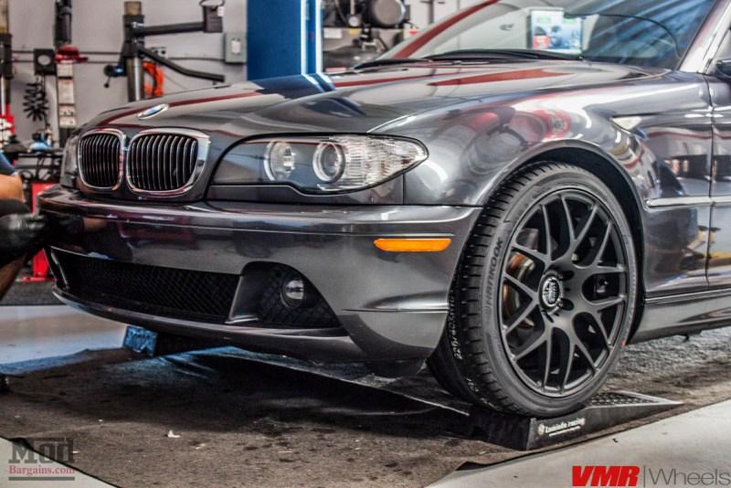 BMW_E46_330ci_Cabrio_BMR_V710_MatteBlack (5)