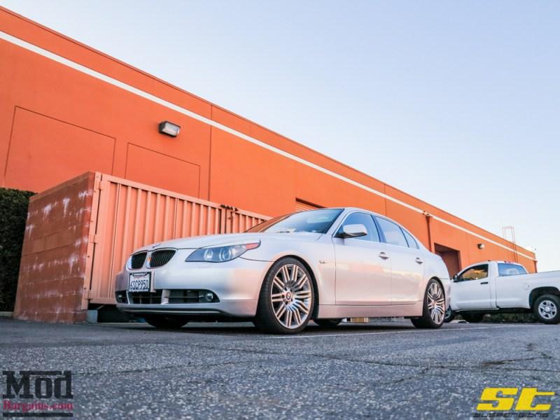 BMW_E60_525i_ST_Coilovers-11