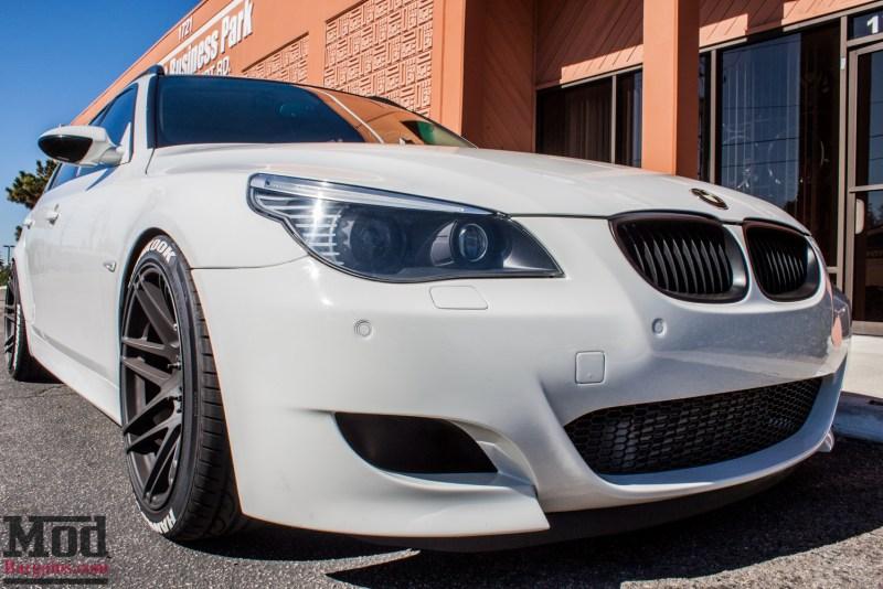 BMW_E61_535xi_Forgestar_F14_19_SDC_Txt_GM_EvanP-20