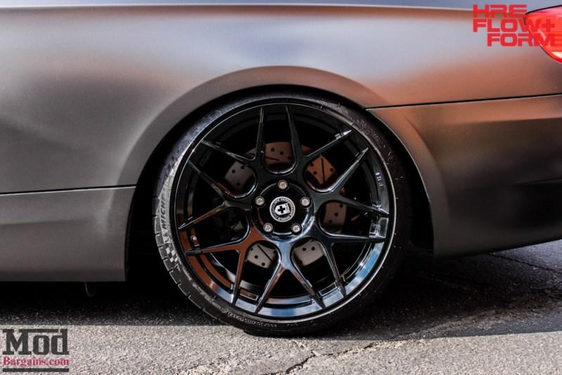 BMW_E92_335i_HRE_FF01_Tarmac_Remus_Quad_M3_nose_-3