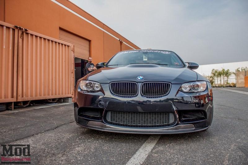 BMW_E93_M3_Cabrio_Forgestar_F14_GM_SDC_19-10