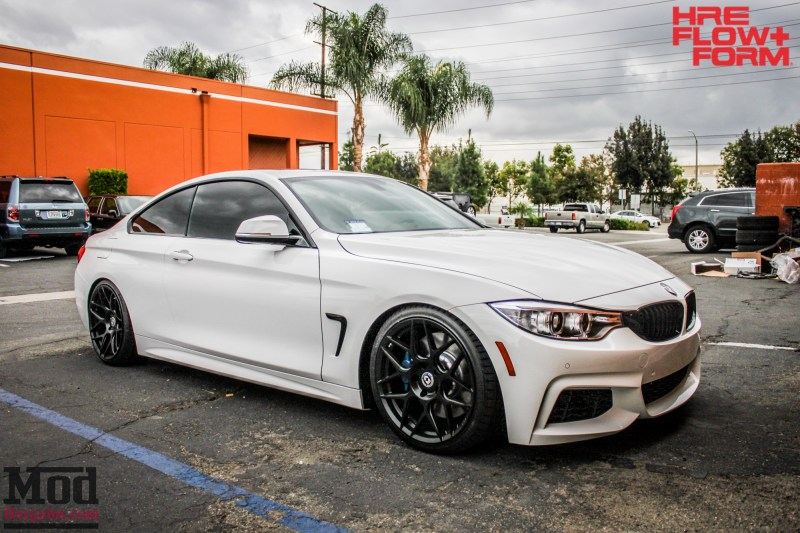 BMW_F32_435i_Msport_HRE_FF01_Tarmac_19_Hankook_V12_tires-27