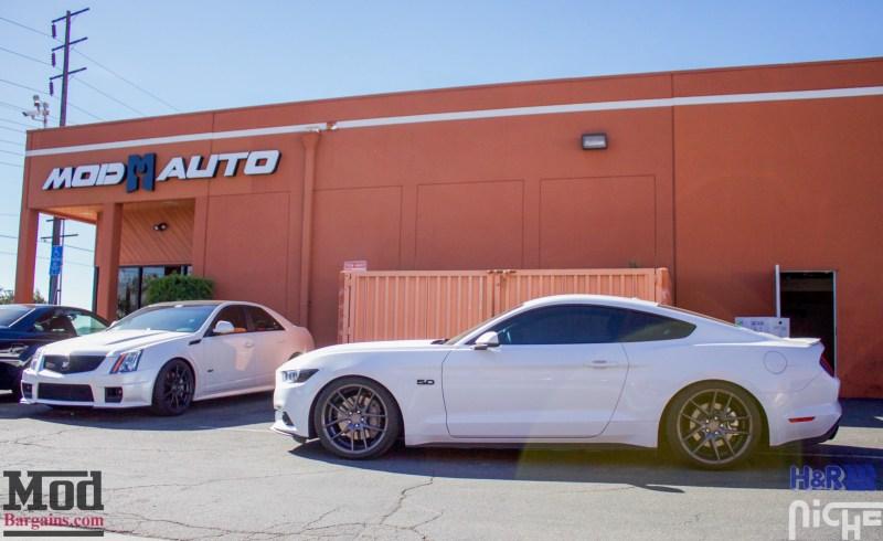 Ford_S550_Mustang_GT_HR_SuperSport_Niche_Targa_-11