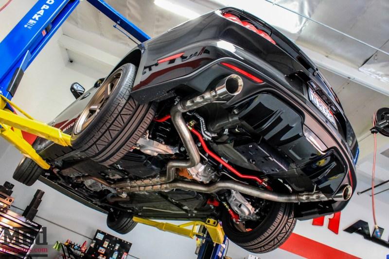 Mustang_GT_S550_Volk_TE37_Eibach_BMR_Nitto_MGWShifter_APR-18