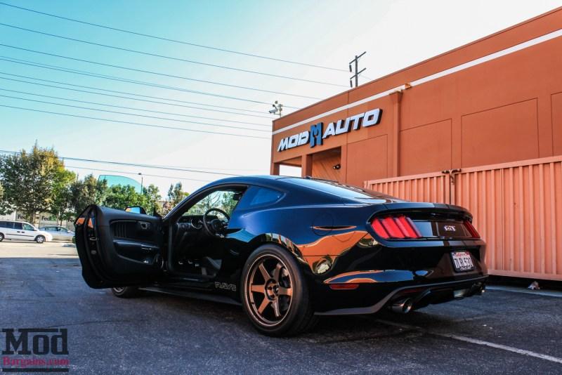 Mustang_GT_S550_Volk_TE37_Eibach_BMR_Nitto_MGWShifter_APR-38