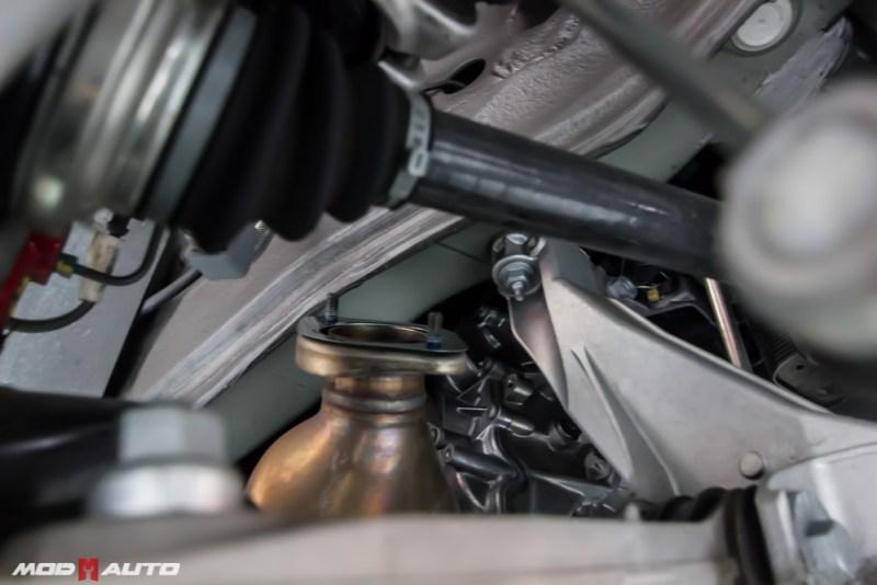Porsche-Boxster-AWE-Exhaust (1)