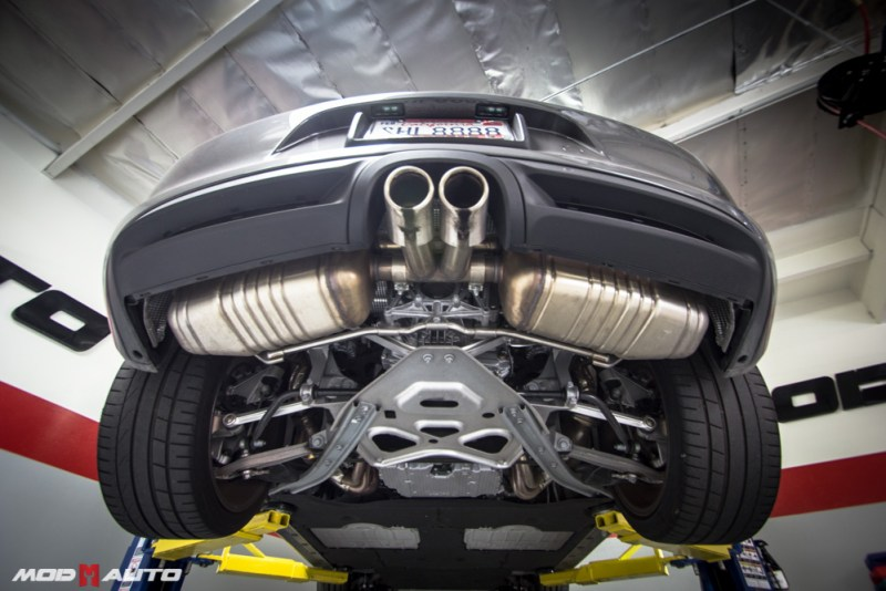 Porsche-Boxster-AWE-Exhaust (19)