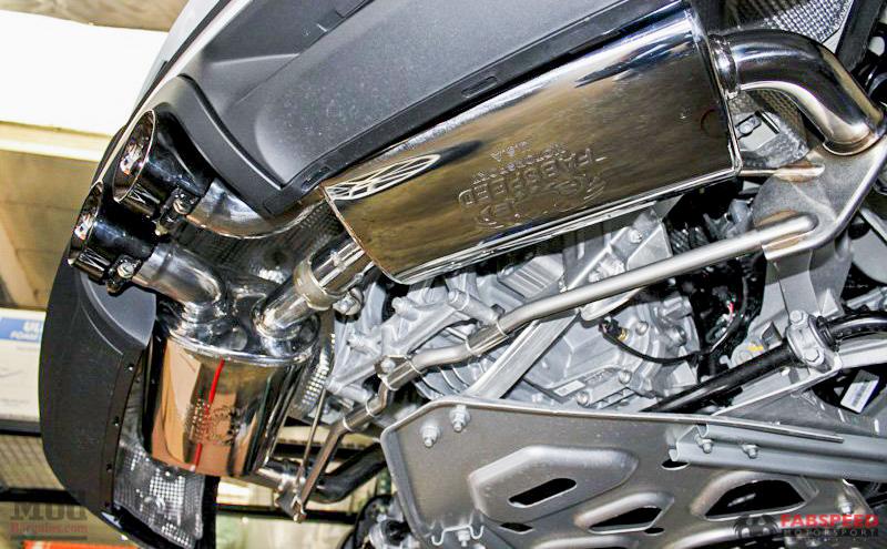 Porsche_981_Boxster_S_Ruger_Split_20x85_20x10_Fabspeed_Exhaust_12