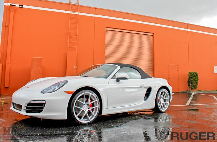 Porsche_981_Boxster_S_Ruger_Split_20x85_20x10_Fabspeed_Exhaust_3