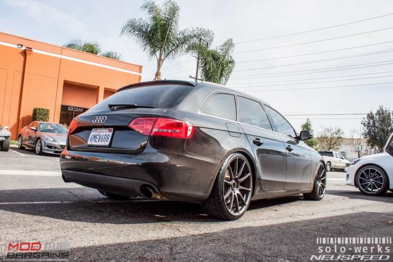 Audi_B8_A4_Avant_Solo-Werks_S1_Neuspeed_RSE102_wheels-15