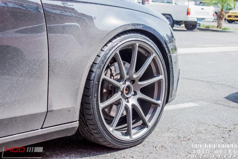Audi_B8_A4_Avant_Solo-Werks_S1_Neuspeed_RSE102_wheels-5