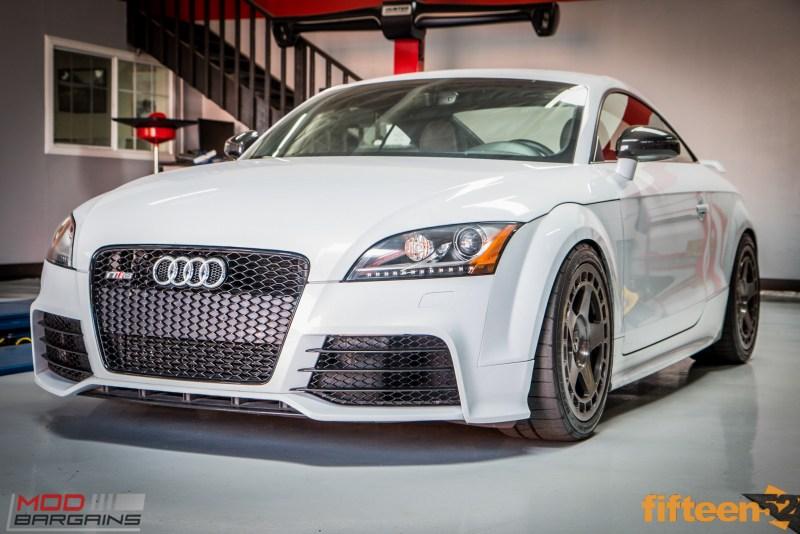 Audi_TT-RS_8J_Fifteen52_Turbomac (35)