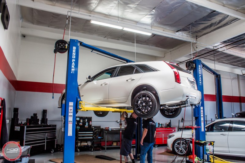 Cadillac_CTS-V_Wagon_Stainless_Works_Chambered_Exhaust (24)