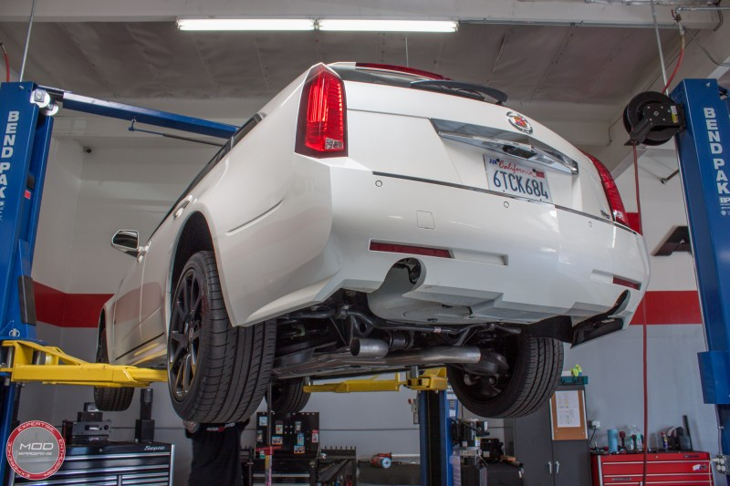 Cadillac_CTS-V_Wagon_Stainless_Works_Chambered_Exhaust (27)