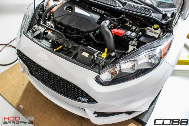 Ford_Fiesta_ST_Cobb_Intake_FMIC_AP_MBRP_Exhaust-11