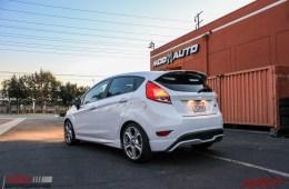 Ford_Fiesta_ST_Cobb_Intake_FMIC_AP_MBRP_Exhaust-16