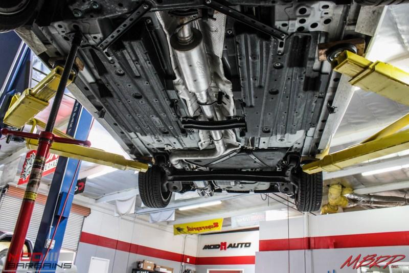 Ford_Fiesta_ST_Cobb_Intake_FMIC_AP_MBRP_Exhaust-3