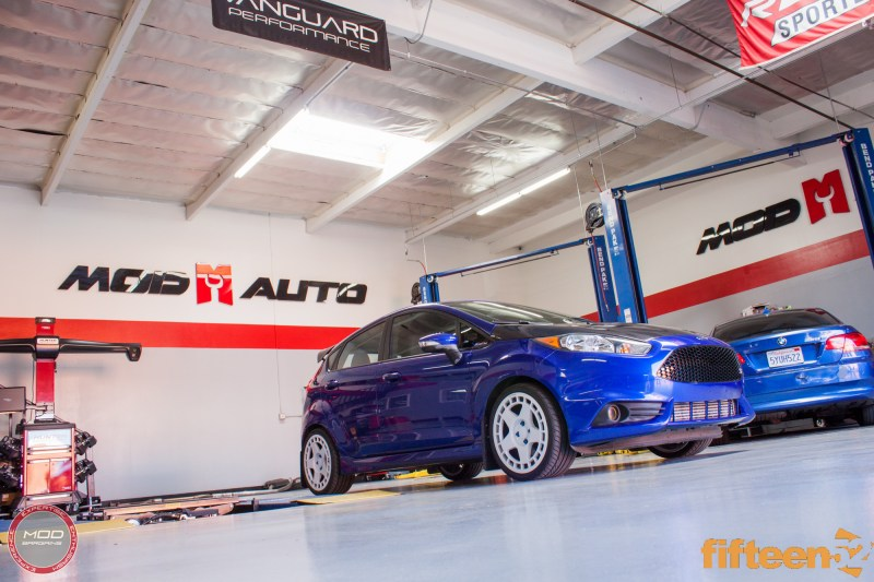 Ford_Fiesta_ST_Fifteen52_Turbomac_Seibon_CF_Hood_Luis_Lara (17)
