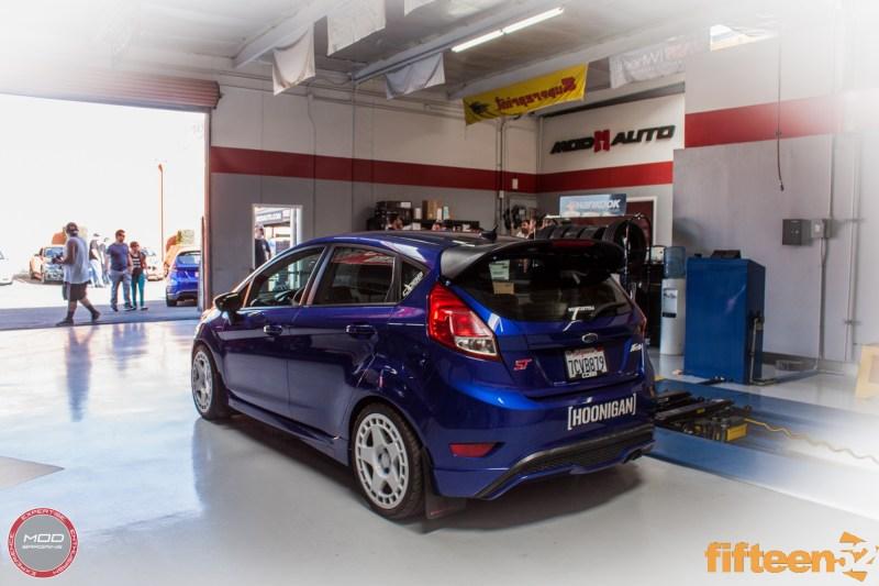 Ford_Fiesta_ST_Fifteen52_Turbomac_Seibon_CF_Hood_Luis_Lara (2)