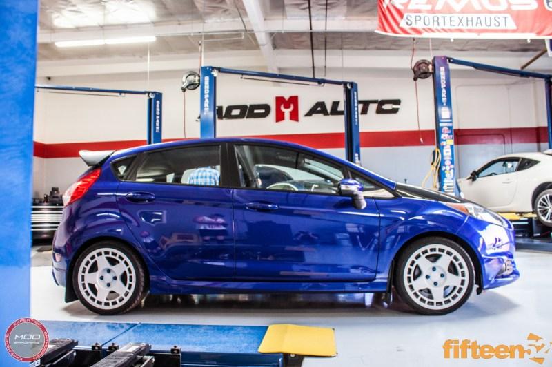 Ford_Fiesta_ST_Fifteen52_Turbomac_Seibon_CF_Hood_Luis_Lara (32)