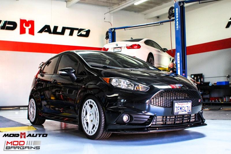 Ford_Fiesta_ST_TB_Fifteen52_Turbomac_KW_V3_Cobb_Stage3_TB_Braces (6)