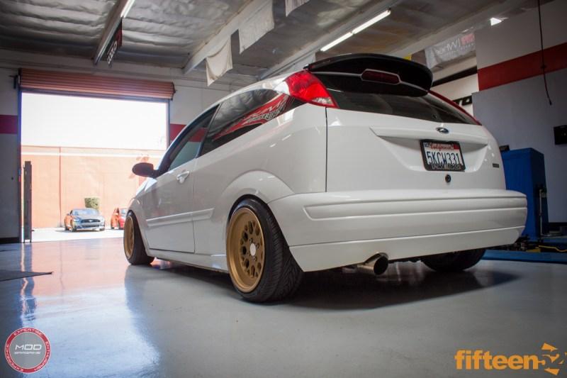 Ford_Focus_Mk1_Cosworth_Turbo_George_N_Fifteen52_Formula_TR (24)