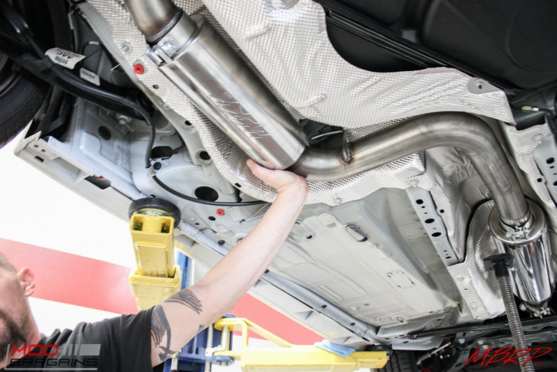 Ford_Focus_ST_MBRP_Exhaust-9