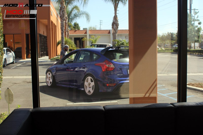 Ford_Focus_ST_TrackSTer
