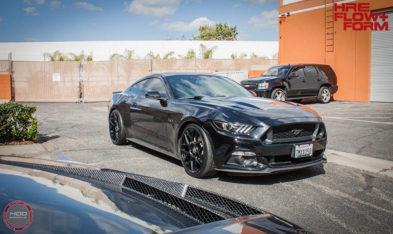 Ford_Mustang_S550_HRE_FF01_Tarmac_Blacktip_Exhaust (10)