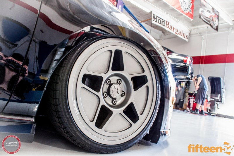 VW_Golf_Sportwagen_Fifteen52_Tarmac_R43_Airlift (1)