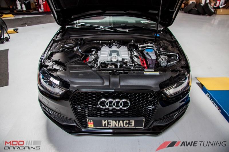 Audi_B85_S4_AudiYos_AWE_HRE_Enlaes_AP_Racing_BBK_Ernie-22