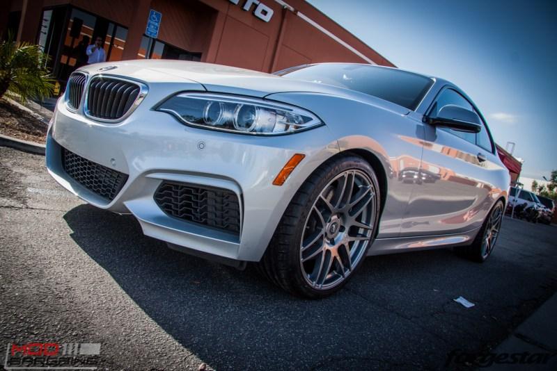BMW_F22_m235i_Forgestar_F14 (7)