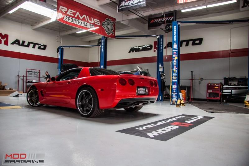 Chevrolet_C5_Corvette_Magnusson_SC_BobWallace_VETTE!-20