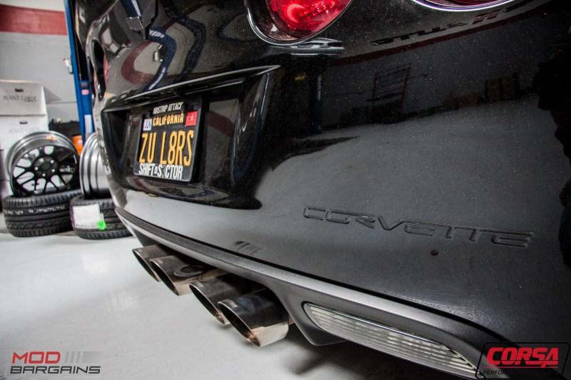 Chevrolet_C6_Z06_ShiftS3ctor_MarisaClark-9