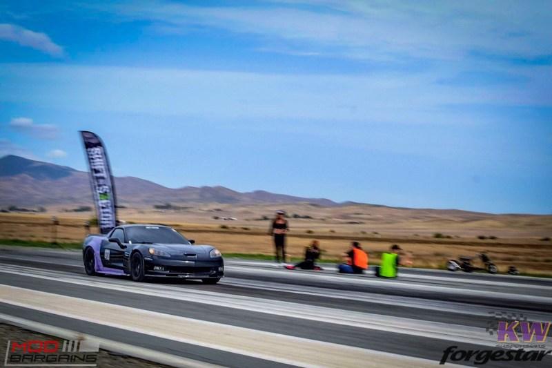 Chevrolet_Corvette_C6_Forgestar_MarisaClark (8)