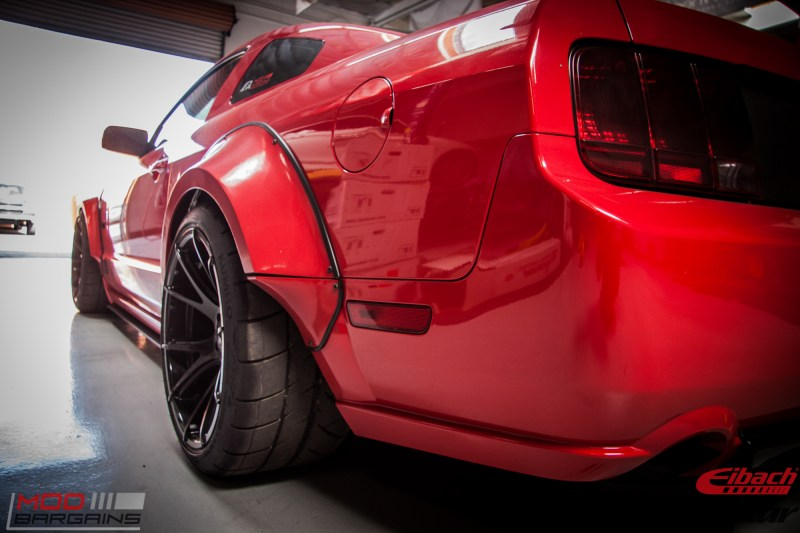 Ford_Mustang_GT_Widebody_Forgestar_CF5V_20x11_Eibach_Coilovers_NickP-20