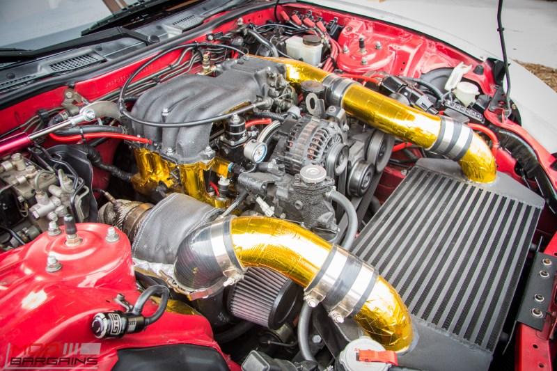 Mazda_FD_RX-7_Turbo_Widebody-13