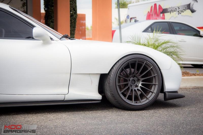 Mazda_FD_RX-7_Turbo_Widebody-19