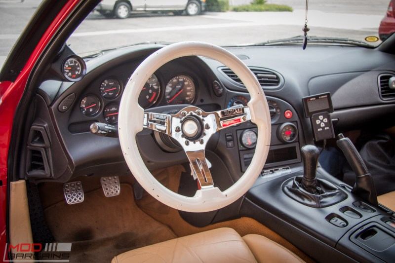 Mazda_FD_RX-7_Turbo_Widebody-41