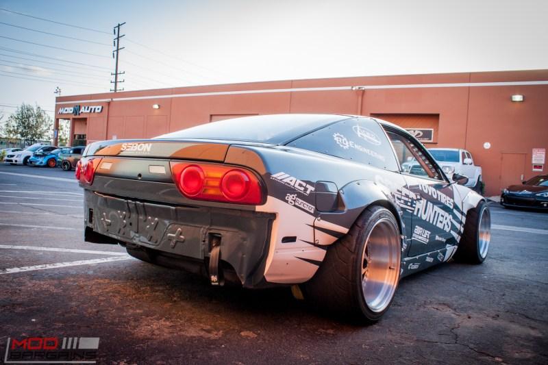 Nissan_S13_Hatch_Driftcar_Speedhunters (9)