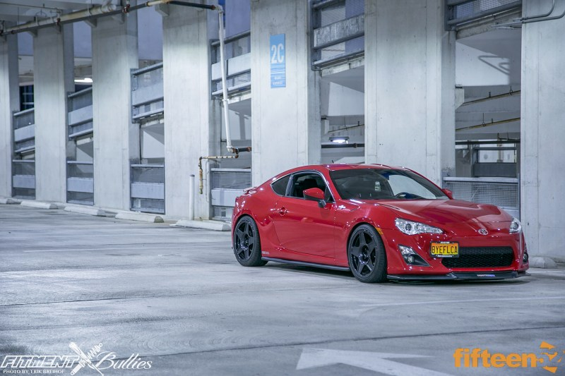 Scion_FR-S_Fifteen52_Tarmac_Gunmetal_PC (2)