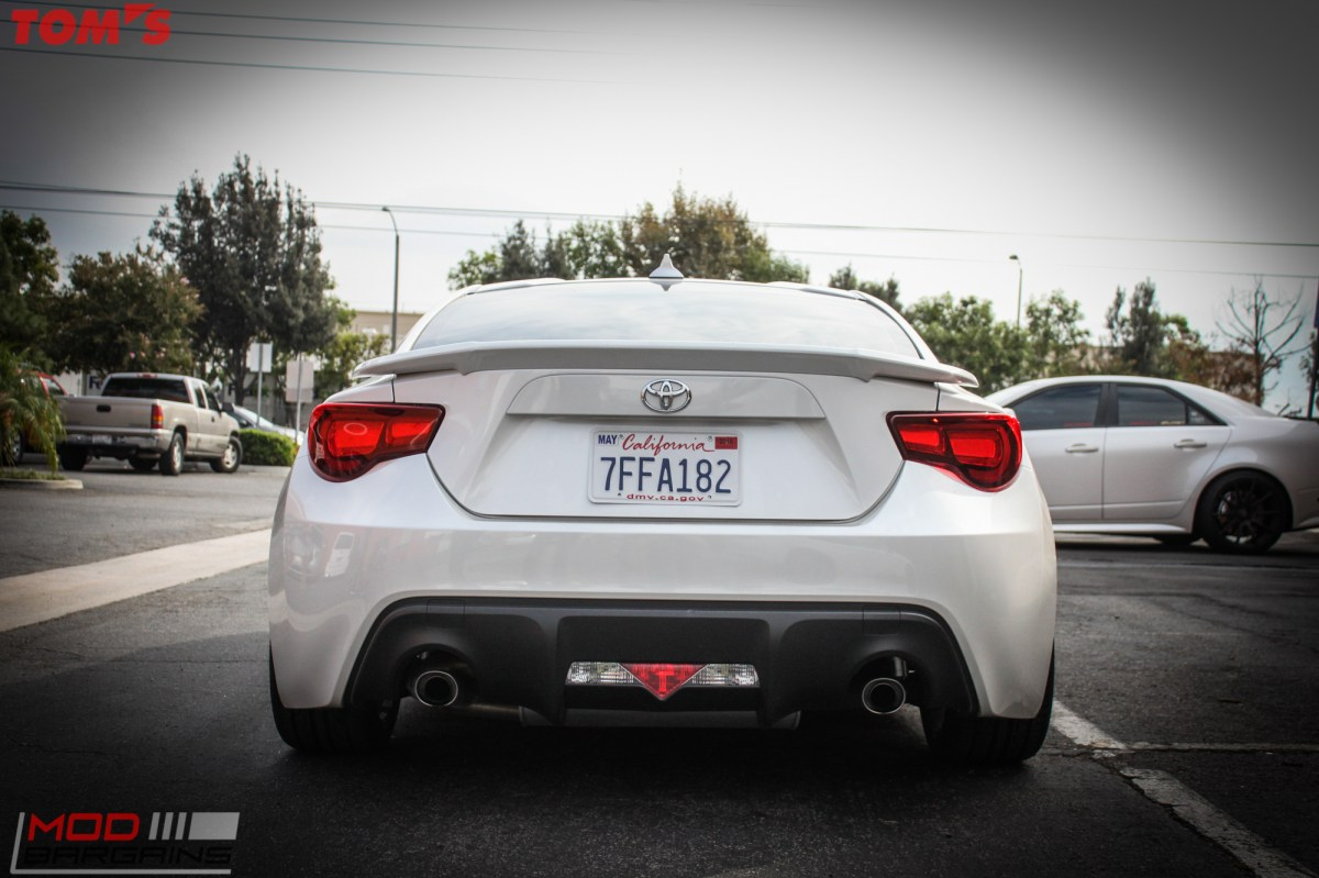 Scion_FR-S_Gramlights_TOMS_LED_Tails_White-9