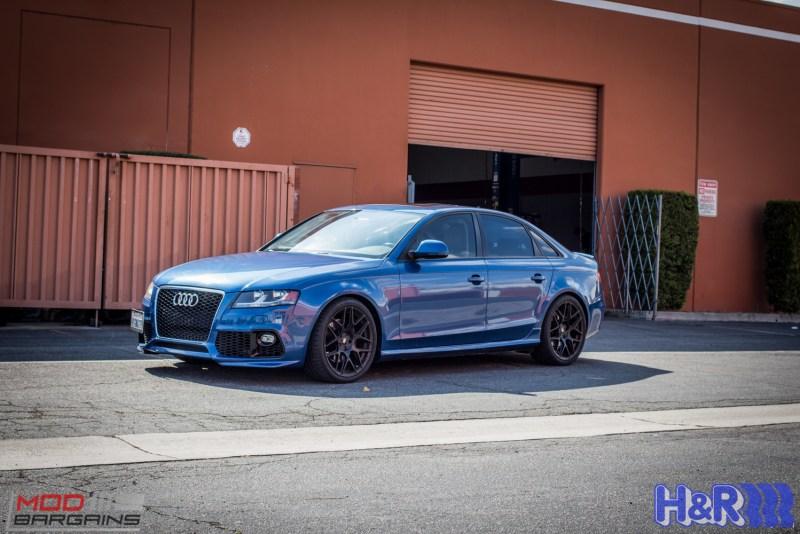 Audi_B8_A4_Winjet_Fogs_S4_Exh_HR_Springs 245-35-18 (11)