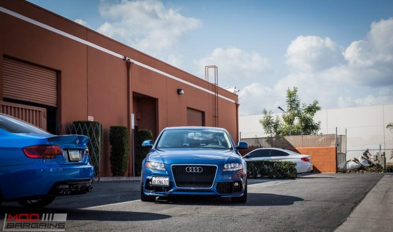 Audi_B8_A4_Winjet_Fogs_S4_Exh_HR_Springs 245-35-18 (14)