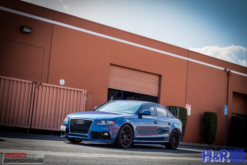 Audi_B8_A4_Winjet_Fogs_S4_Exh_HR_Springs 245-35-18 (15)