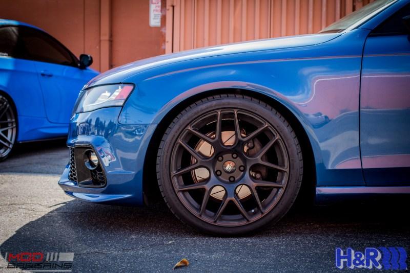 Audi_B8_A4_Winjet_Fogs_S4_Exh_HR_Springs 245-35-18 (21)
