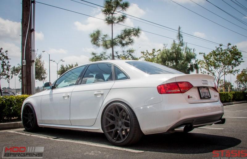 Audi_B8_S4_STASIS_exh_Avant_Garde_M590 (2)