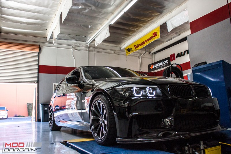 BMW_E91_328i_666_ST_Coilovers_Blackout (5)