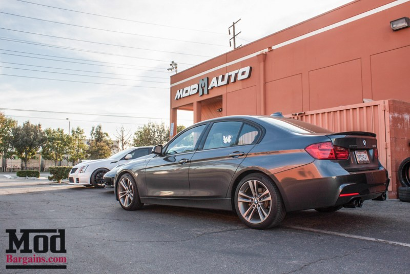BMW_F30_328i_Meisterschaft_Quad_catback_CF_spoiler (27)
